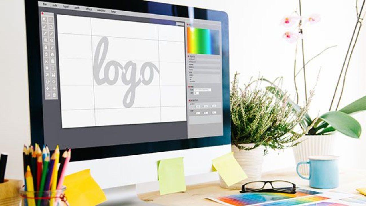 Artisan Qualifié Du Batiment logo d'artisan du btp et bâtiment : comment le créer ?