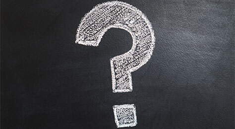 FAQ auto-entrepreneur BTP
