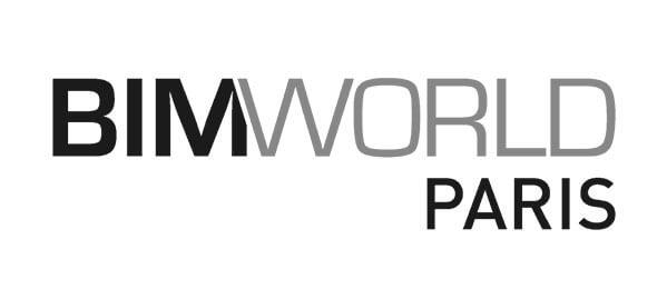 Bim World Paris