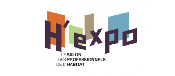 Salon H'Expo