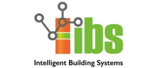 Salon Intelligent Building Systems