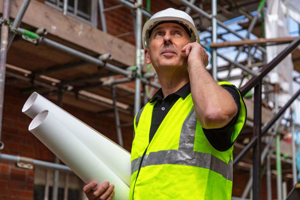 avantages du statut ETAM dans le bâtiment