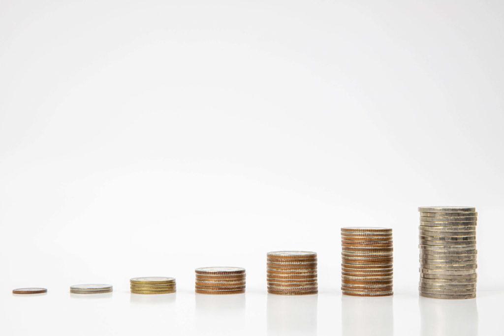 frais généraux comptabilité