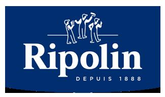 marque ripolin