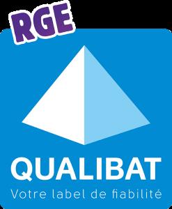 certificat RGE qualibat