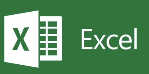 logiciel gratuit Excel