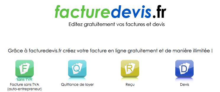 facturedevis.fr