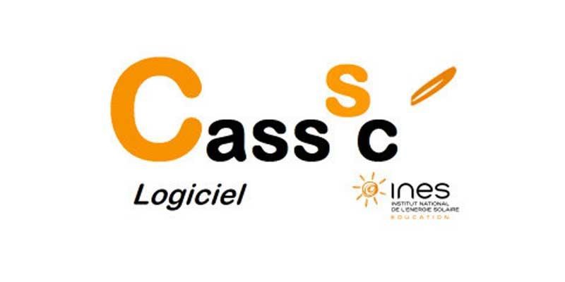 CassSc